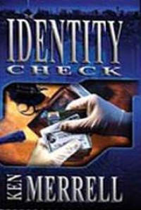 Download Identity Check by Ken Merrell