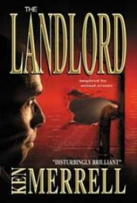 Download The Landlord by Ken Merrell